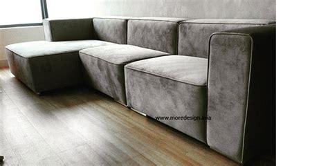 carmo sofa carmo sofa l shape moredesign
