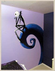 nightmare before room 1000 images about nightmare before bedroom ideas on nightmare before