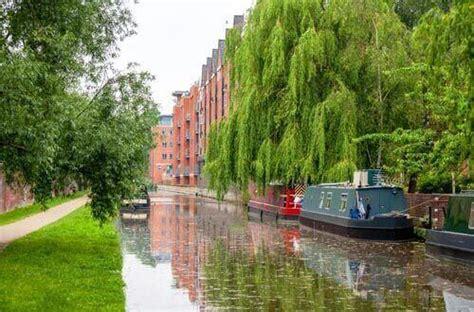 canal boat hire uk oxford canal holidays uk barge cruises narrow boat hire