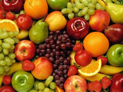 mashababko wallpaper buah