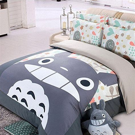 totoro bedding 17 best images about my neighbor totoro on pinterest