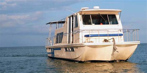 house boat vacations california houseboat rentals houseboat vacations in autos post