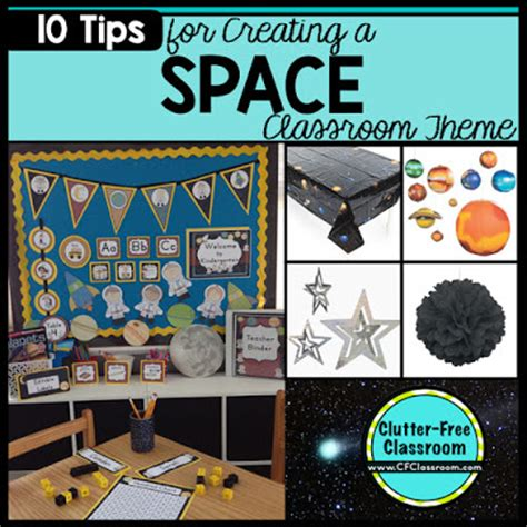 space themed classroom decorations space themed classroom ideas printable classroom