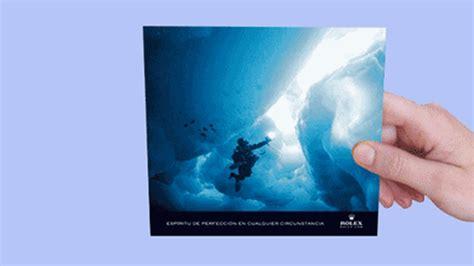 how 3d design is changing brand marketing qa graphics 3d lenticular factory impresi 243 n lenticular fotograf 237 a