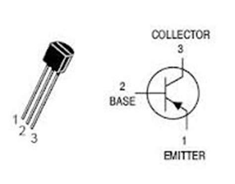 gambar jenis transistor gambar transistor unipolar 28 images junction transistor bipolar elektronika dasar daerah
