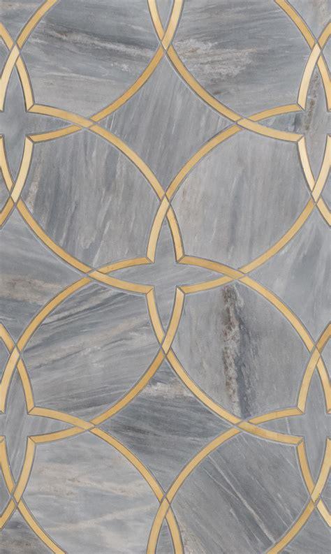 gray pattern tiles inspiring pattern enafinejewelry theworldofenafj