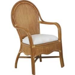 chaise salle 224 manger en rotin et cannage achat vente