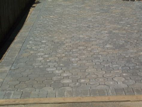 Patio Paver Calculator Tool Patio Paver Calculator Tool Patio Paver Calculator Tool Patio Ideas Paver Base Patio Ideas