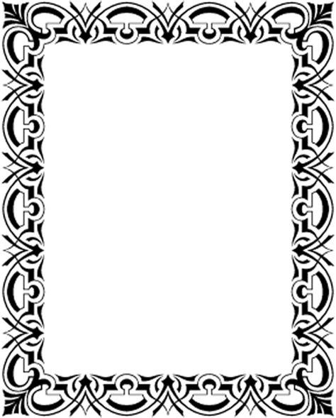 desain undangan pernikahan motif batik pin background undangan islamic joy studio design gallery