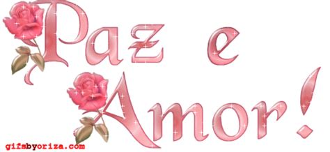imagenes animadas de amor y paz ღ si arian ღ mar 231 o 2010