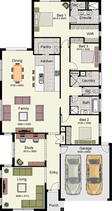 floor plans for luxury homes luxury floor plans for homes with 4 bedrooms