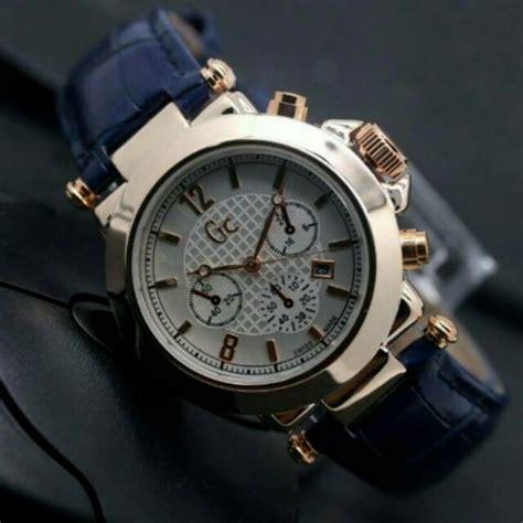 Guess Collection Rantai Ss ss jam tangan home