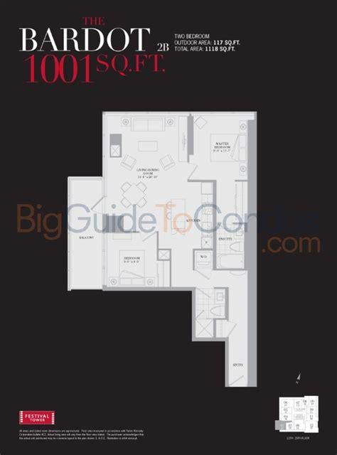 80 john street floor plans 80 john street reviews pictures floor plans listings