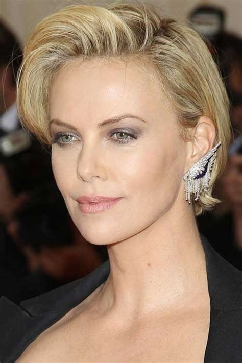 movie stars with short hairstyles female celebrity short haircuts 2014 2015 short