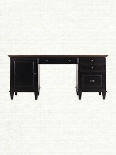 arhaus telegraph executive desk telegraph return desk in spencer brown arhaus furniture