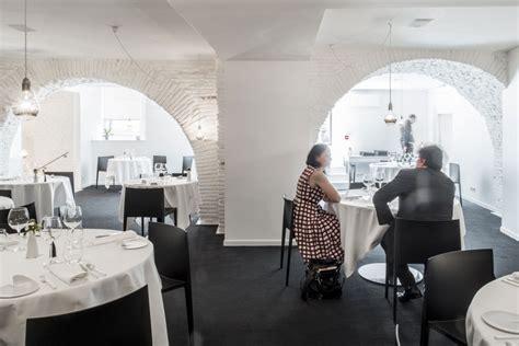 Restaurant Le Py R by Ppa Py R Restaurant Toulouse 2013