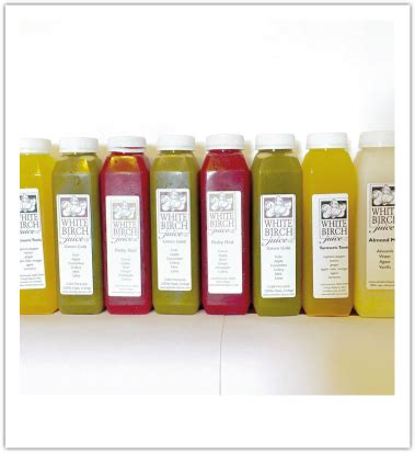 Does White Vinegar Detox Your System by Featured Products