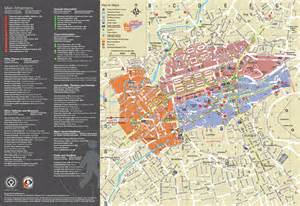 great world city mall map maps of united kingdom of great britain and northern