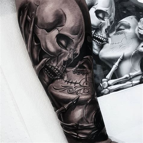 benji roketlauncha tattoo find the best tattoo artists