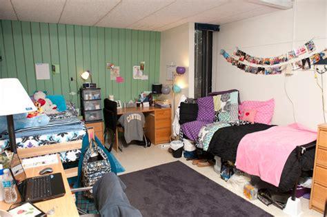 suny canton rooms suny canton residence halls