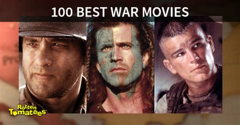 war movies   time
