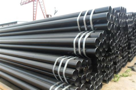 Pipa Carbon Steel Carbon Steel Pipes