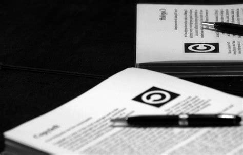 imagenes libres derechos wikipedia im 225 genes y recursos libres de derechos a mansalva