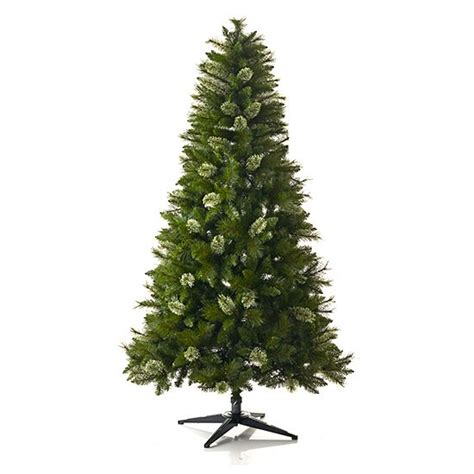 best waverly christmas tree from wilko christmas trees