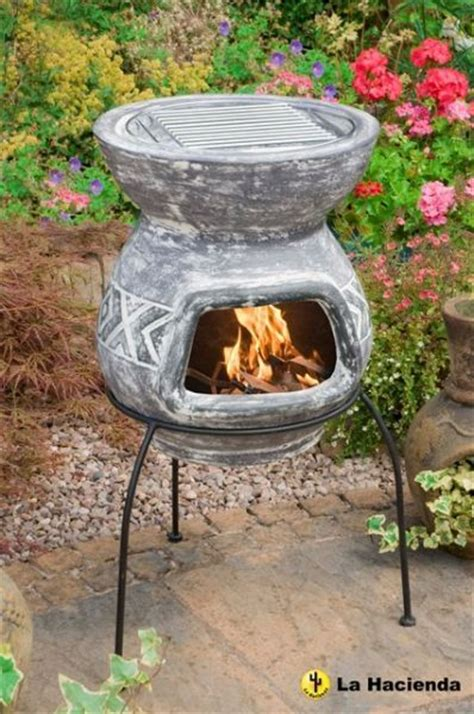 Chiminea Patio Ideas by 46 Best Images About Chiminea S Baby On