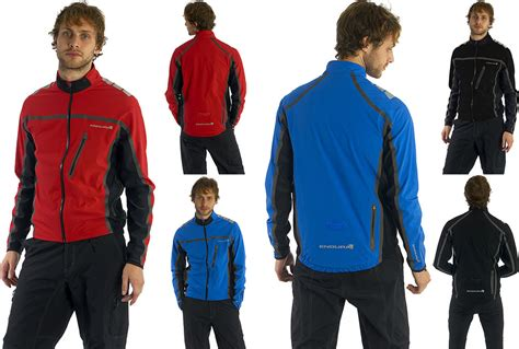 biking shell jacket cycling jacket shell cycling jackets uk