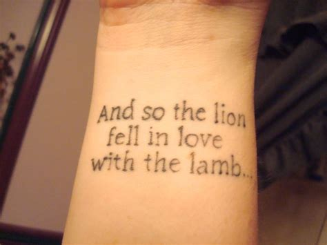 short tattoos for wrist quotes for tattoos ambition 40 awe