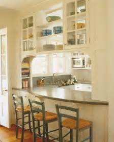 Kitchen Pass Through Ideas A Personal Country Decorating Idea A Personal Howstuffworks