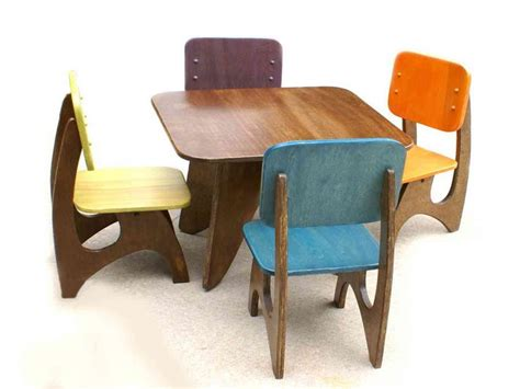 best toddler table and chairs best 25 toddler table and chairs ideas on