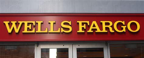 wf bank fargo foreclosures learn about fargo bank
