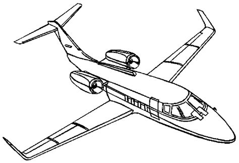 coloring pages of a jet fresh airplane coloring page 13 4936