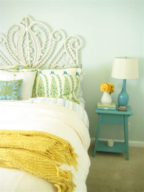 happy colors for bedroom refreshing my downsized master bedroom