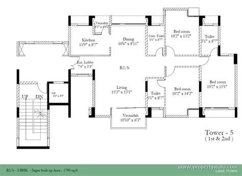 home plan design in kolkata hiland calcutta riverside maheshtala kolkata