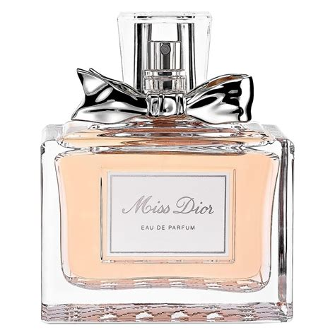 Parfum Christian Miss miss eau de parfum pour femme de parfum vente