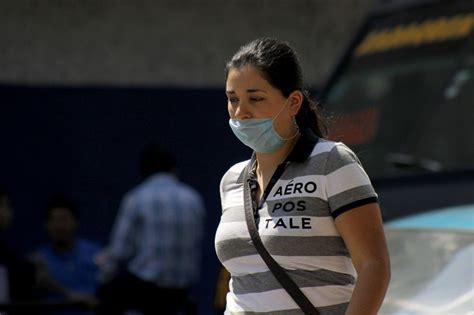 Detox Cd Obregon by Con 352 Casos Puebla Es Quinto Lugar En Influenza Ssa