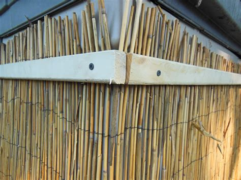 tiki hut shed how to build a tiki hut garden shed for under 100