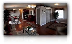 Home Interior Sales Wide Mobile Homes Interior House Design Ideas