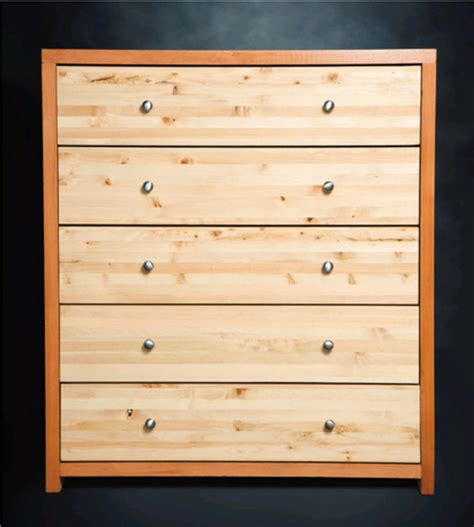 Unto This Last Flatpack Wooden Furniture by Collapsible Bedroom Furniture Archives Non Warping