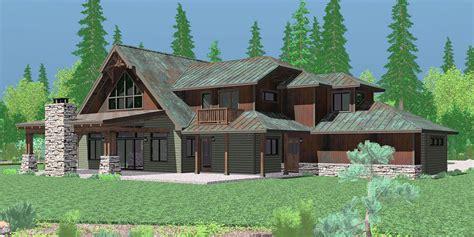 custom craftsman house plans custom craftsman home plans home plan