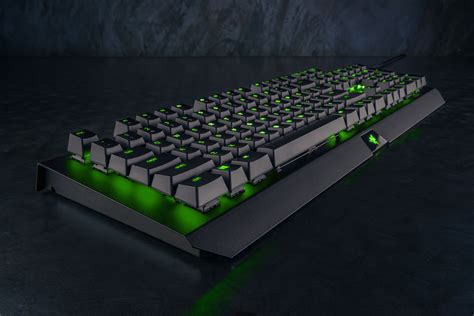 Top Razer Blackwidow Ultimate Mechanical Pc Gaming by Razer Blackwidow X Ultimate