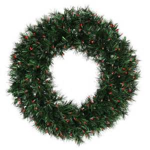 merry christmas wreath wallpapers pictures pics