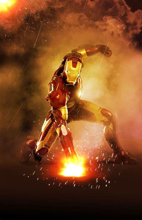 iron man poster iron man cool background image