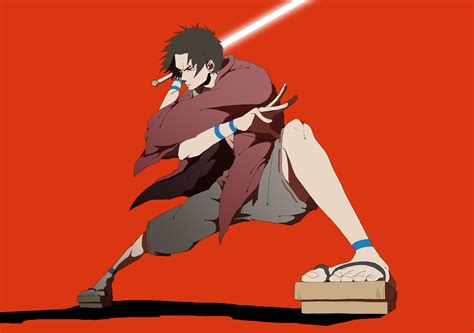 samurai champloo strike team vs jedi battles comic vine