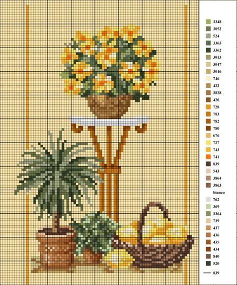 vasi di fiori oltre 25 fantastiche idee su vasi di fiori su