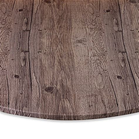 tablecloth for 42 round table buy woodland 42 inch round tablecloth from bed bath beyond