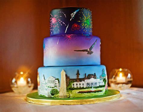 charm city cakes studio diana